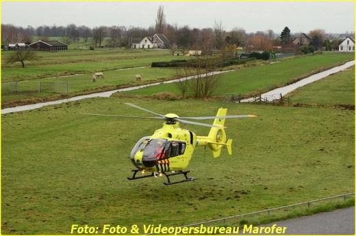 2014 21 21 MAROFER SCH (6)-BorderMaker