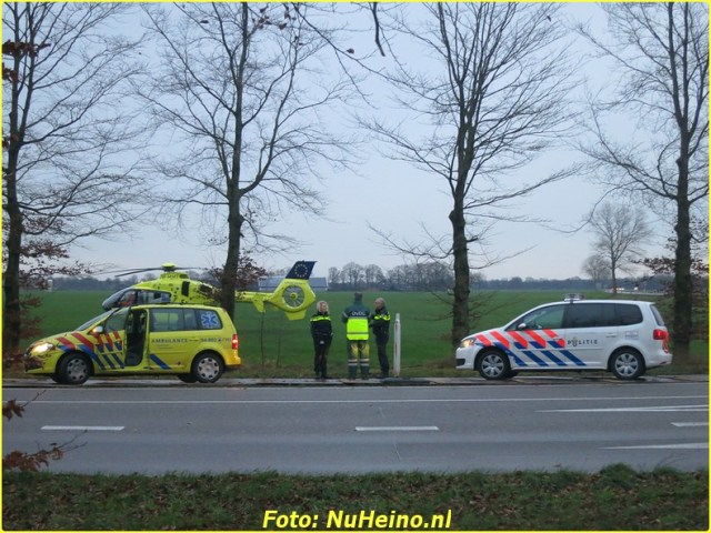 NuHeino.nl Lifeliner 27-12-2014  (1)-BorderMaker
