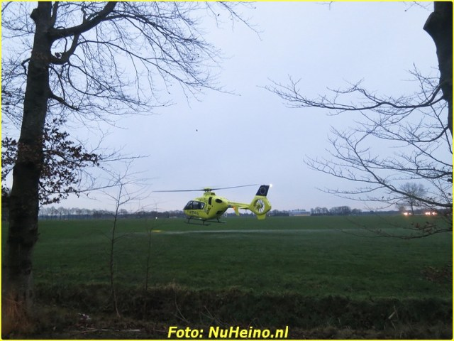 NuHeino.nl Lifeliner 27-12-2014  (3)-BorderMaker