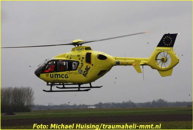 15-01-2015 N387 Slochteren (26)-BorderMaker
