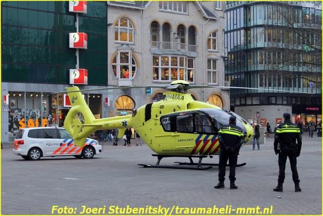 2014 01 06 utrecht-BorderMaker