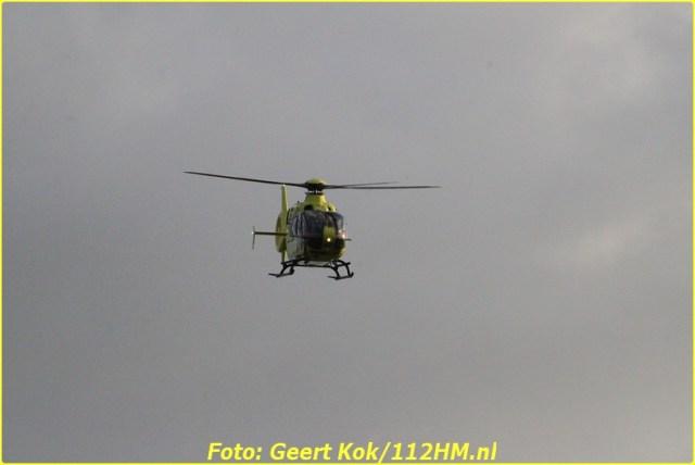 2015 01 04 lekkerkerk (54)-BorderMaker