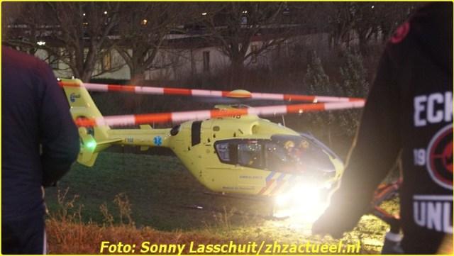 2015 01 04 papendrecht (4)-BorderMaker