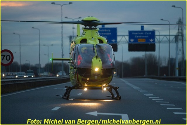 2015 01 13_schipholweg_01 (4)-BorderMaker