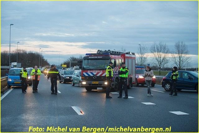 2015 01 13_schipholweg_01 (6)-BorderMaker
