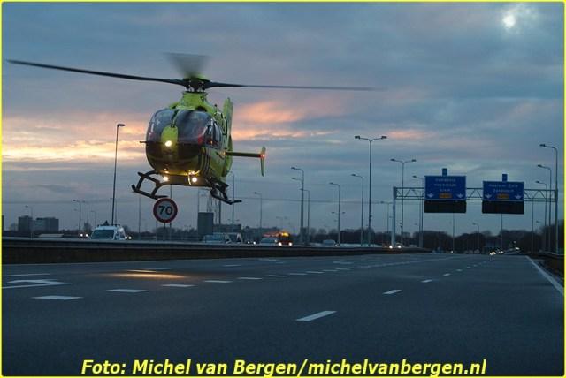 2015 01 13_schipholweg_01 (7)-BorderMaker