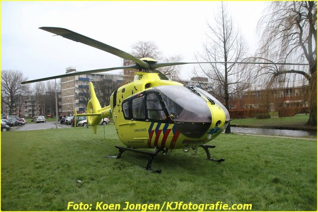 2015 01 15 leiderdorp (8)-BorderMaker