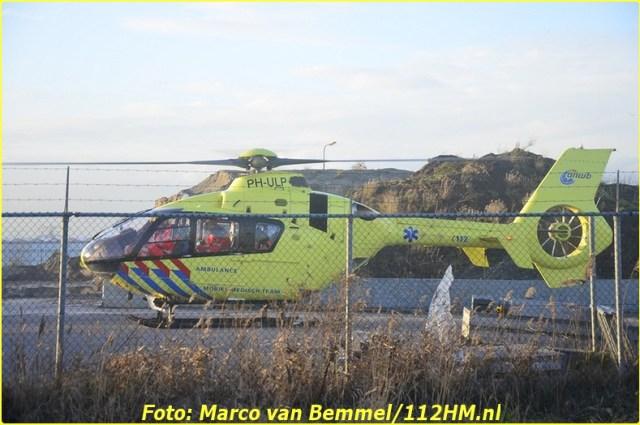 2015 01 16 Ernstig ongeval ZHN (17) [1600x1200]-BorderMaker