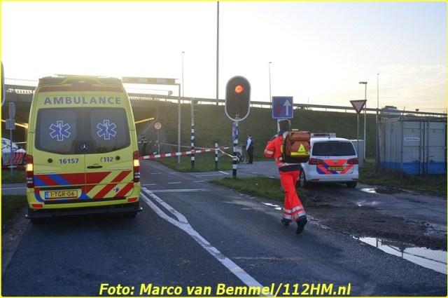 2015 01 16 Ernstig ongeval ZHN (19) [1600x1200]-BorderMaker