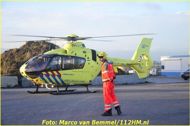 2015 01 16 Ernstig ongeval ZHN (21) [1600x1200]-BorderMaker