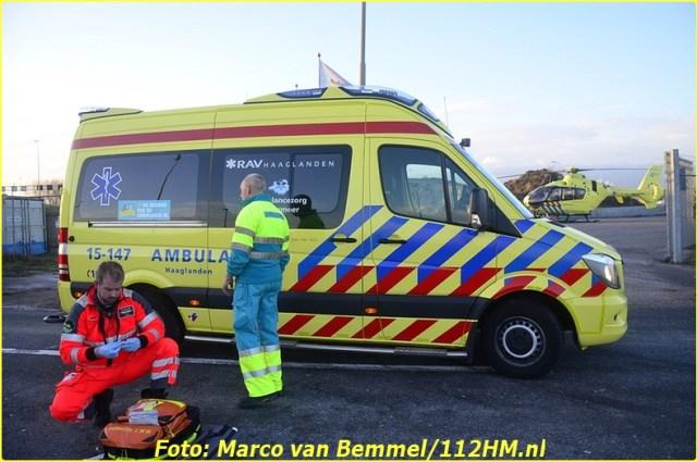 2015 01 16 Ernstig ongeval ZHN (30) [1600x1200]-BorderMaker