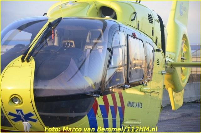 2015 01 16 Ernstig ongeval ZHN (33) [1600x1200]-BorderMaker