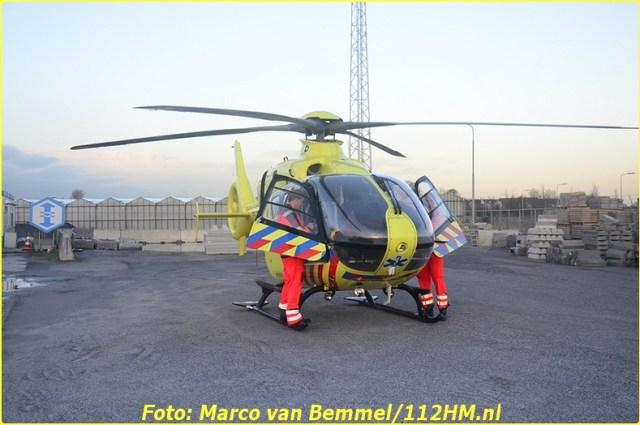 2015 01 16 Ernstig ongeval ZHN (38) [1600x1200]-BorderMaker