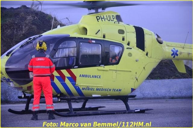 2015 01 16 Ernstig ongeval ZHN (43) [1600x1200]-BorderMaker
