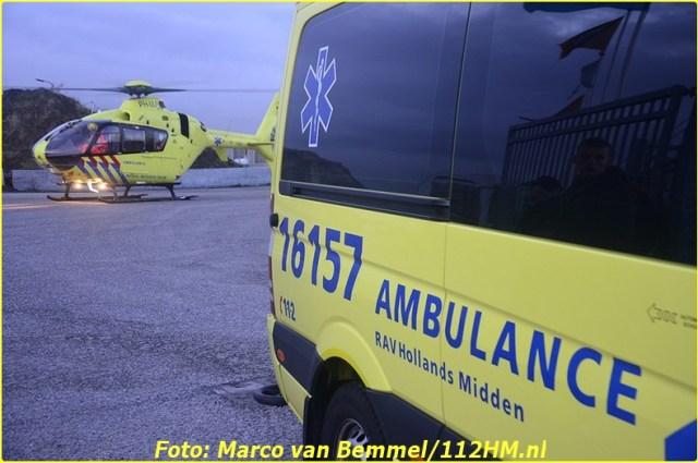 2015 01 16 Ernstig ongeval ZHN (45) [1600x1200]-BorderMaker