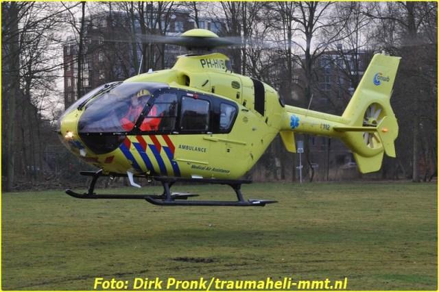 2015 01 20 leidschen dirk (9)-BorderMaker