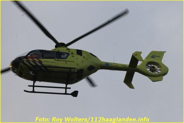 2015 01 20 leidschen roy (7)-BorderMaker