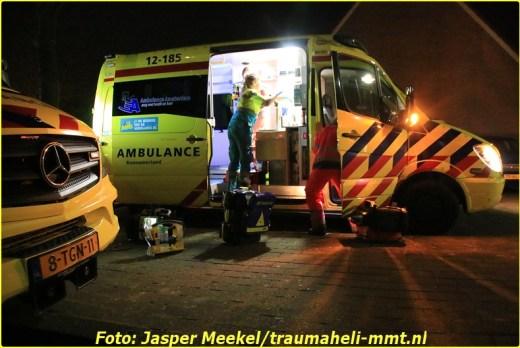 2015 01 21 mmt inzet Liesbos 011 (7)-BorderMaker