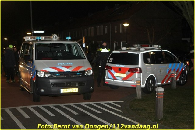 2015 01 22 vught (11)-BorderMaker