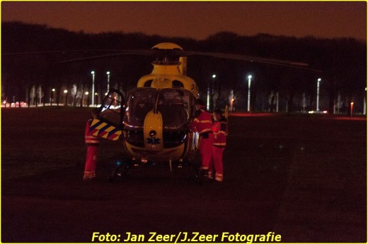 2015-01-25 Lifeliner Malieveld 005-BorderMaker