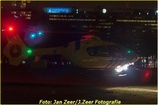 2015-01-25 Lifeliner Malieveld 019-BorderMaker
