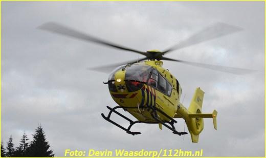 2015 01 26 voorthuizen (10)-BorderMaker