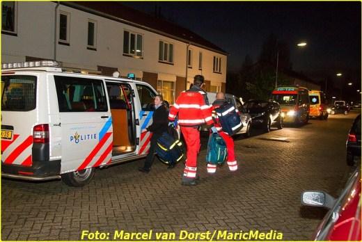 2015 01 27 Oosterhout (1)-BorderMaker