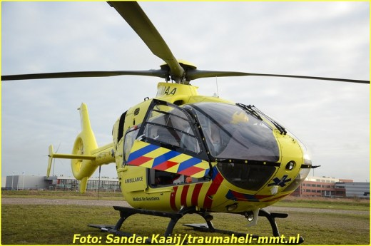 2015 01 27 alkmaaqr (5)-BorderMaker