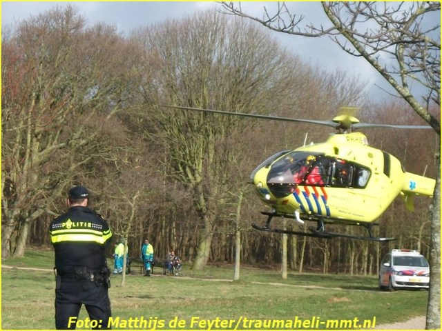 2015 01 29 oostkapelle (3)-BorderMaker