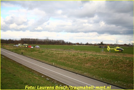 2015 01 31 HAARLEM (1)-BorderMaker