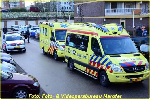 2015 01 31 zoetermeer (5)-BorderMaker