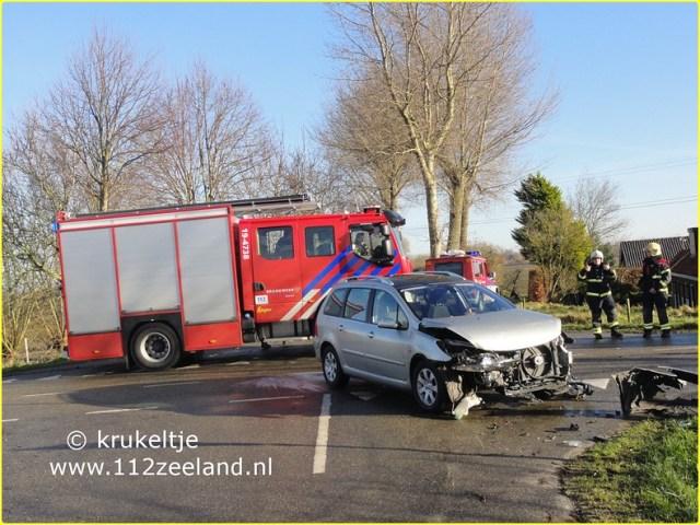 2015 12 15 koekoek (1)-BorderMaker