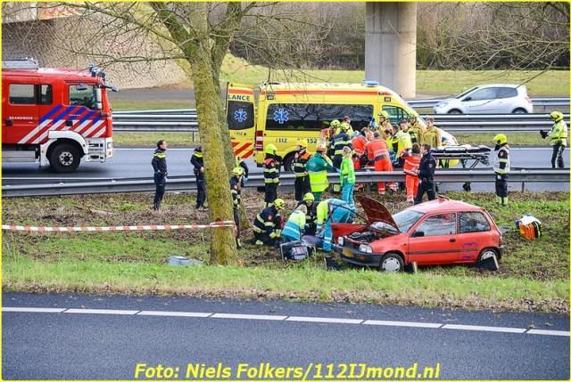 20150107_Beverwijk-5-BorderMaker