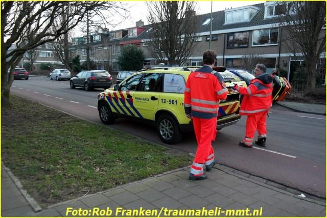 2015 02 13 amstelveen (2)-BorderMaker