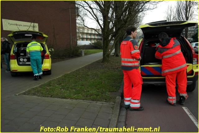 2015 02 13 amstelveen (3)-BorderMaker
