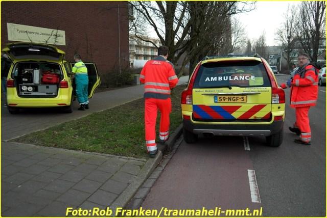 2015 02 13 amstelveen (4)-BorderMaker