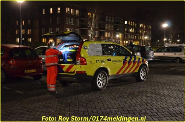 2015 02 14 schiedam (4)-BorderMaker