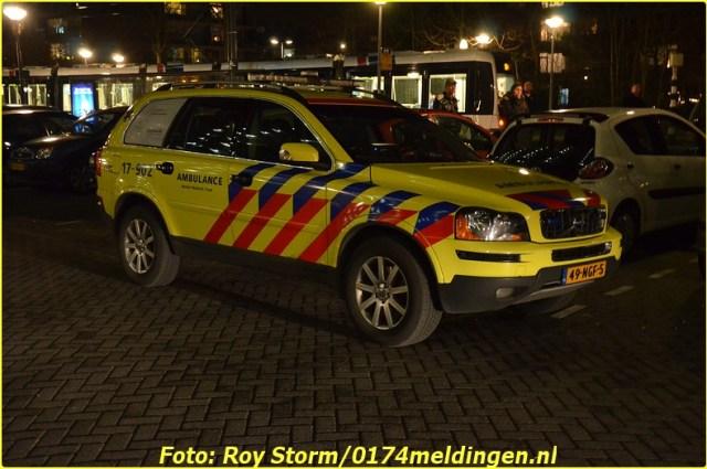 2015 02 14 schiedam (7)-BorderMaker