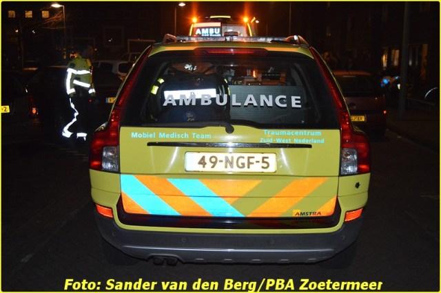 2015 02  15 den h (5)-BorderMaker
