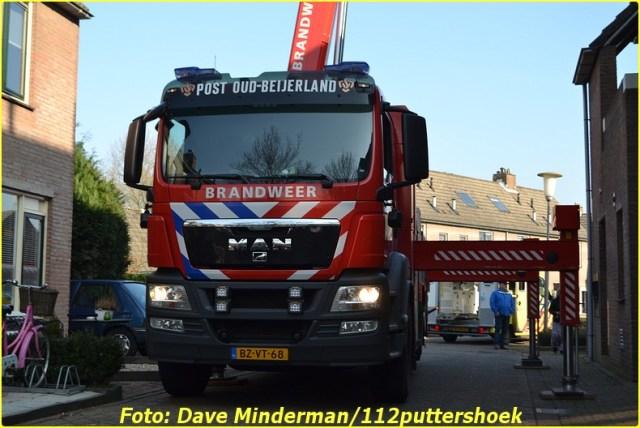 2015 02 15 oud beijerland (4)-BorderMaker