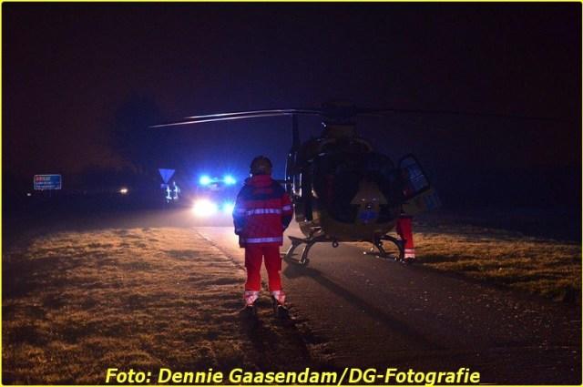 2015 02 15 zuidbroek (10)-BorderMaker