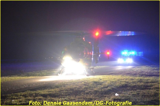 2015 02 15 zuidbroek (12)-BorderMaker