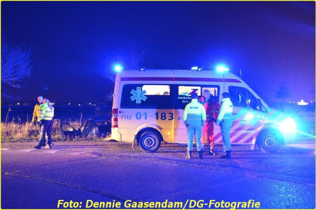 2015 02 15 zuidbroek (6)-BorderMaker