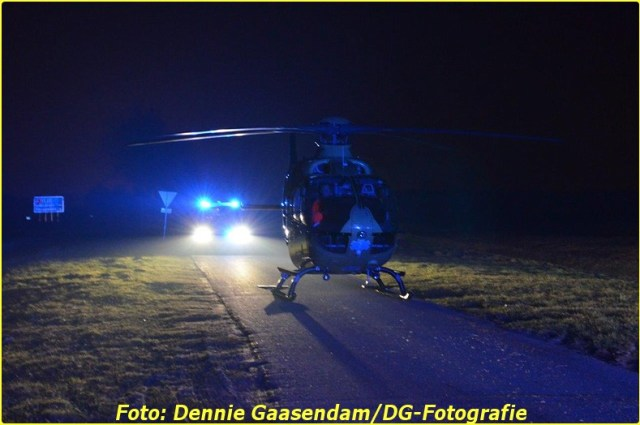2015 02 15 zuidbroek (8)-BorderMaker