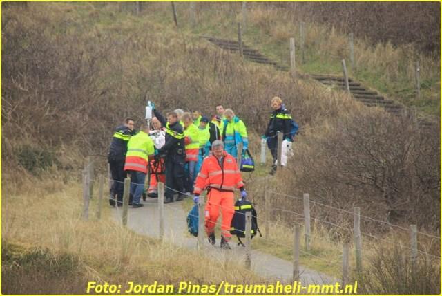 2015 02 17 koudekerke2 (5)-BorderMaker