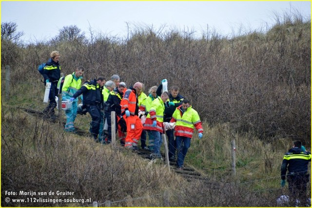 2015 02 17 vlissingen (6)-BorderMaker