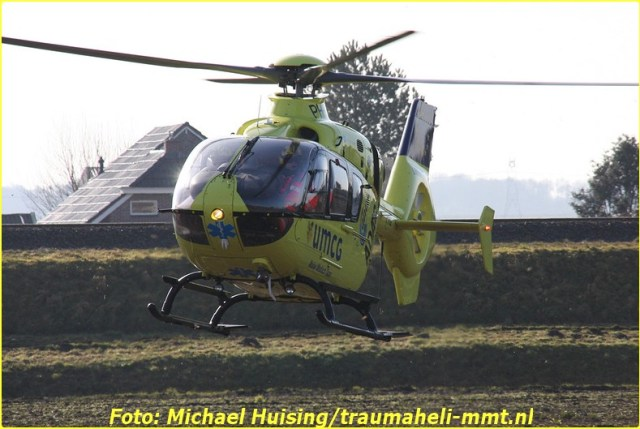 2015 02 18 zuidbroek (13)-BorderMaker