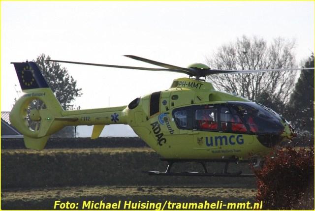 2015 02 18 zuidbroek (14)-BorderMaker
