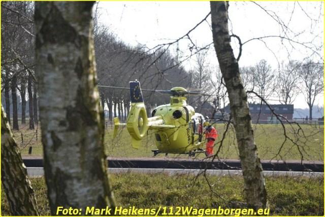 2015 02 18112wagenborg (1)-BorderMaker