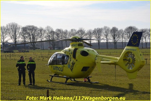 2015 02 18112wagenborg (2)-BorderMaker